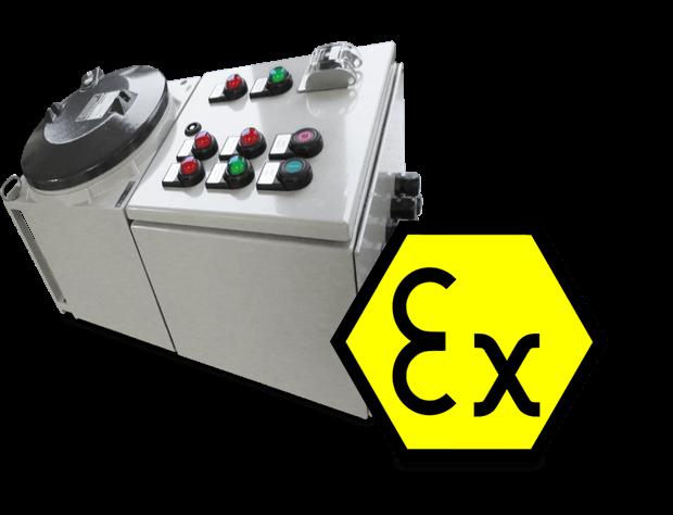 EX-Schutz